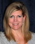 Karen Jacobson, MA, LCPC, LMFT