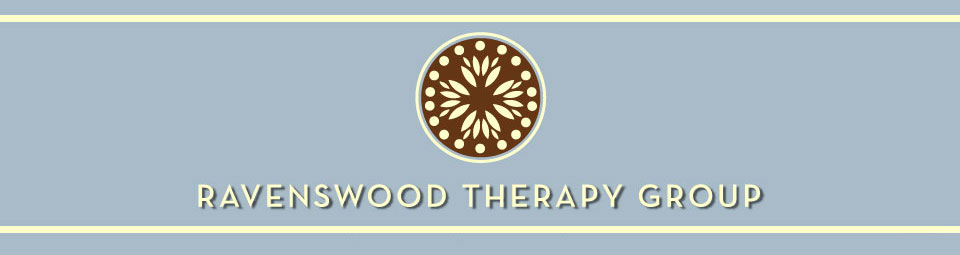 Ravenswood Therapy Group